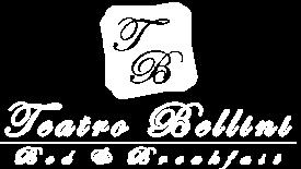 B&B Teatro Bellini
